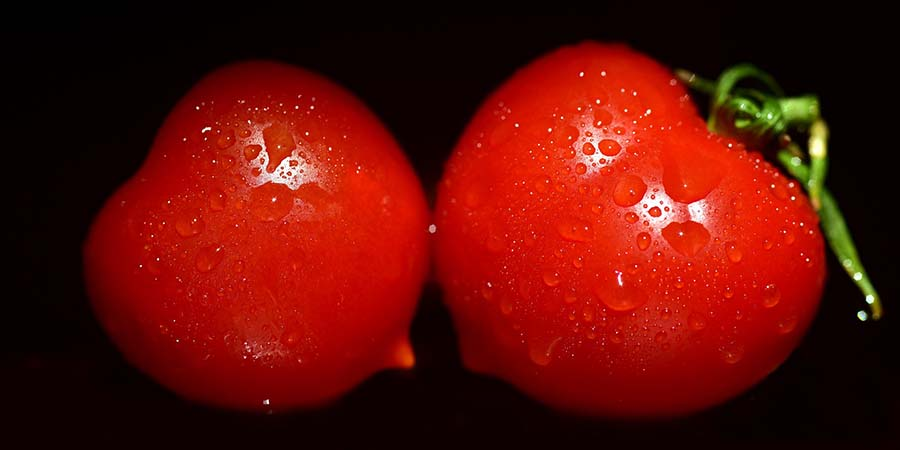 Vitamin K Helps, Not Harms Patients on Warfarin